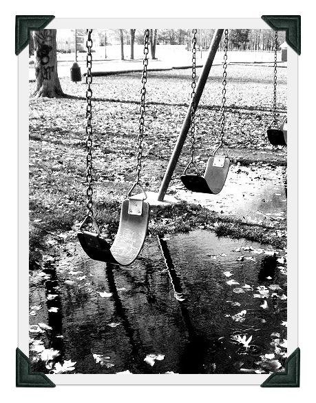 Brooklawn Park swings 2FSboost10 photo cornersjpg