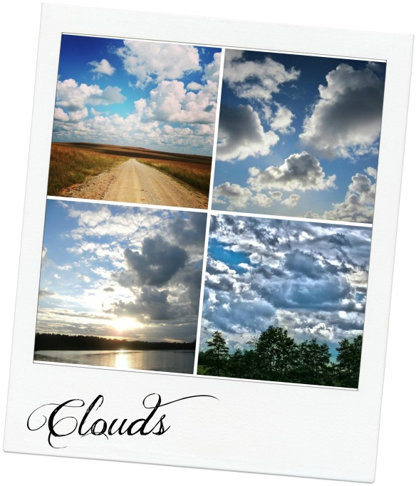 clouds for blog with textjpg