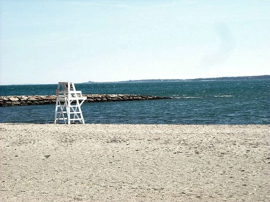 New Bedford East Beach(redoFS80)jpg