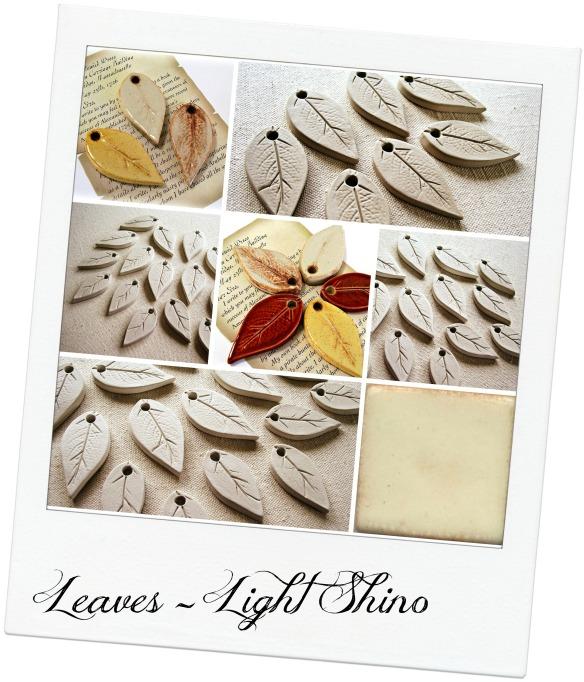ceramic leaves light shino with textjpg