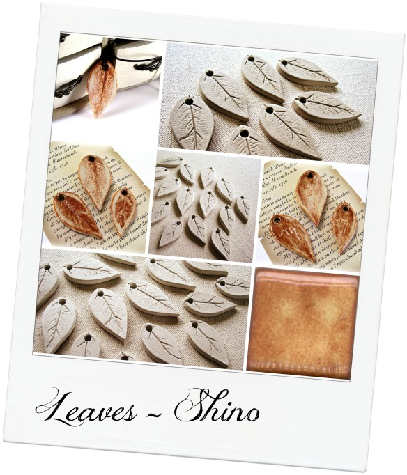 ceramic leaves shino with textjpg