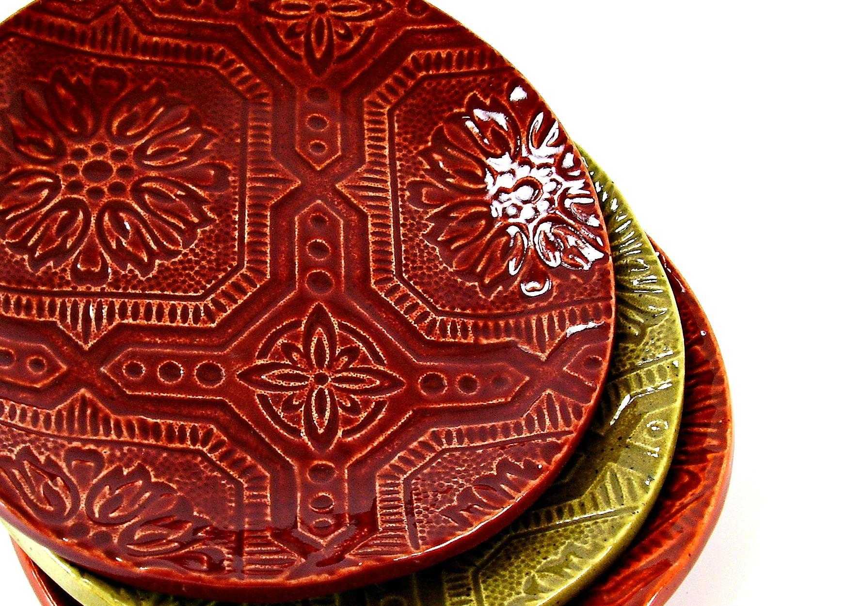 OLYMPUS DIGITAL CAMERA  sc 1 st  Raven Hill Pottery & Vintage Cottage | Raven Hill Pottery