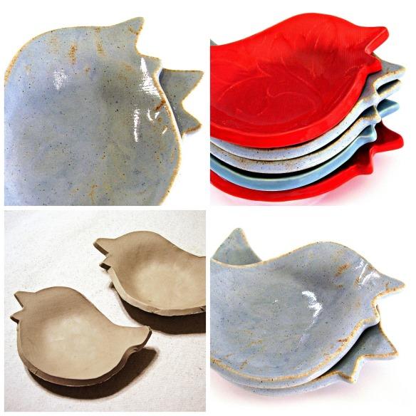 birdie bowls2 by melinda marie alexander ravenhillpottery.etsy.comjpg