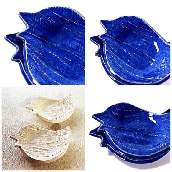 birdie bowls3 by melinda marie alexander ravenhillpottery.etsy.comjpg