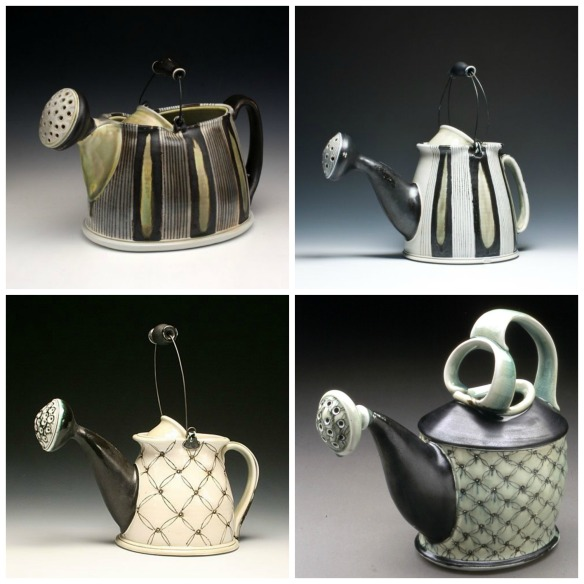 lorna meaden watering cans2