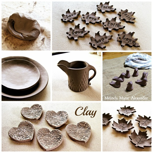 clay-inspiration-board-with-text