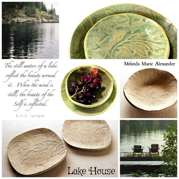 lake-house-pottery-inspiration-board-with-text