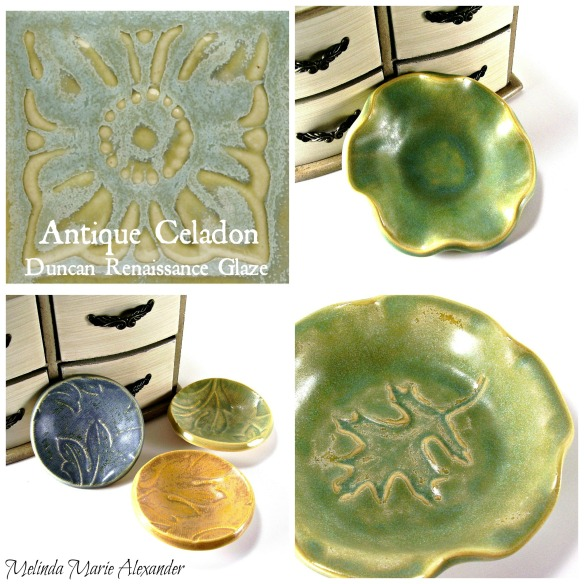 duncan-antique-celadon-x4-bowls-2-withtext